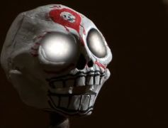 skullheads_th