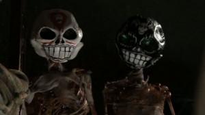 skullheads_2