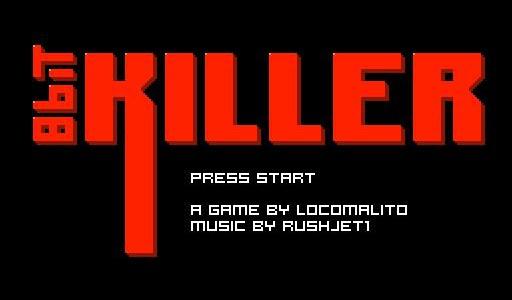 8bit_killer_th