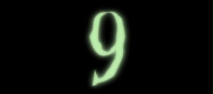 9original_1