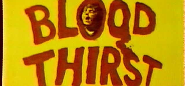 BloodThirst_01