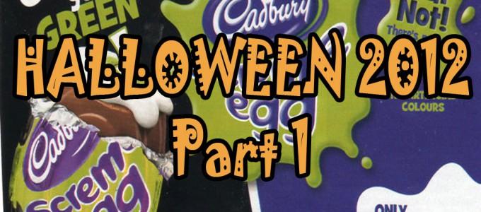 DannJosh_E10_Halloween2012_1