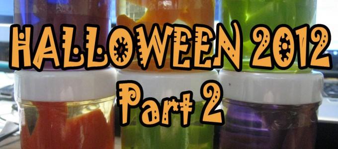 DannJosh_E11_Halloween2012_2