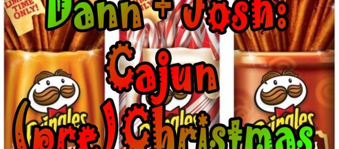 DannJosh_E13_CajunChristmas