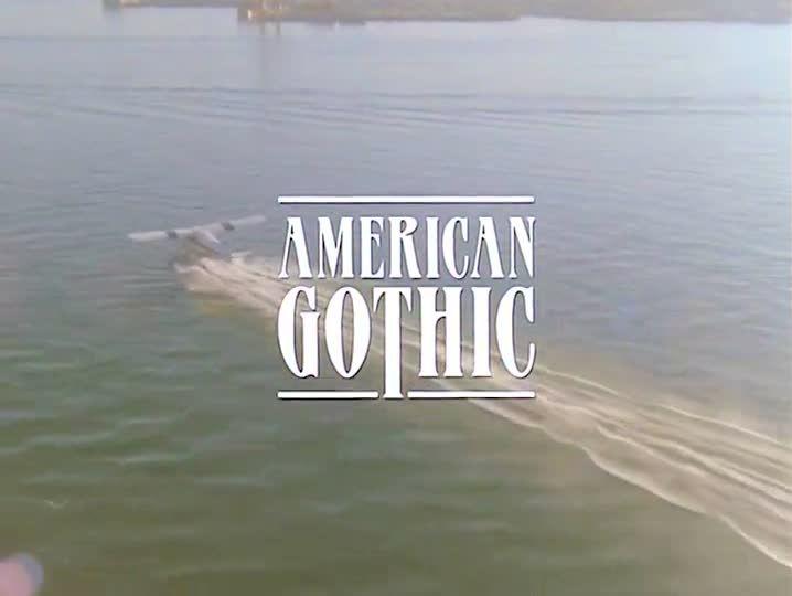 americangothic_01