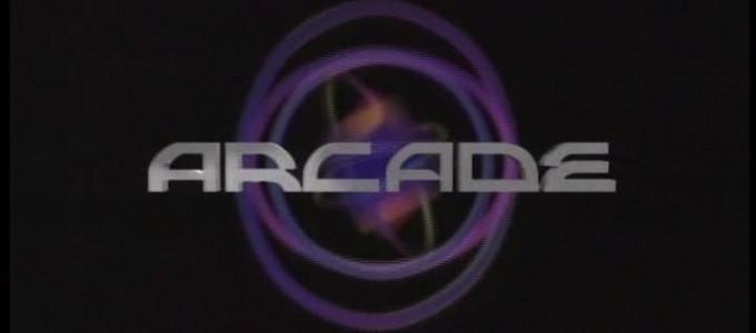 arcade_01