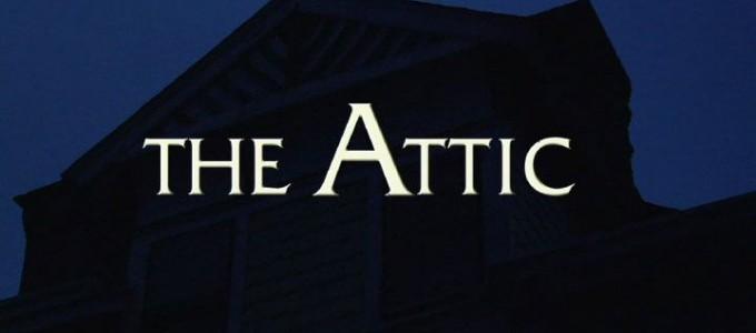 attic_1