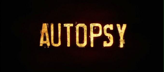 autopsy_1