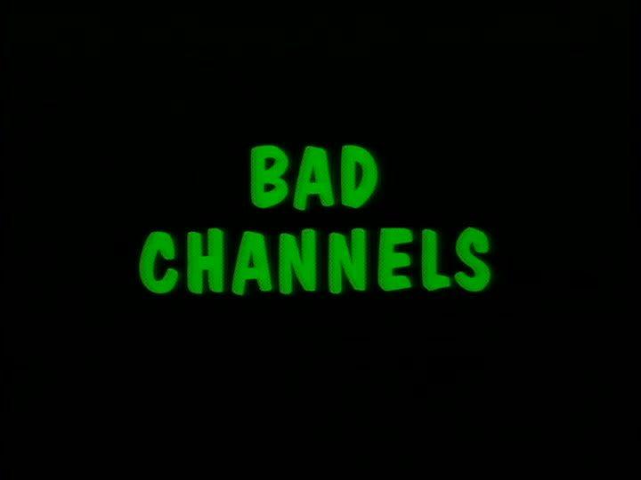 badchannels_01