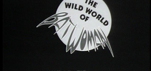 batwoman_01