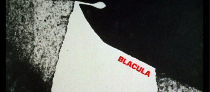blacula_1