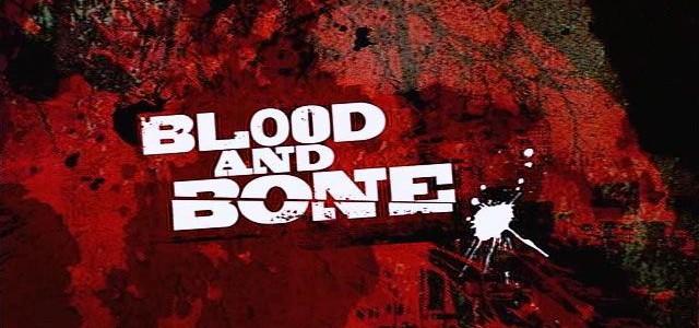 bloodbone_1