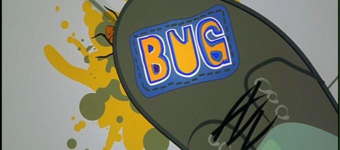 bug_01