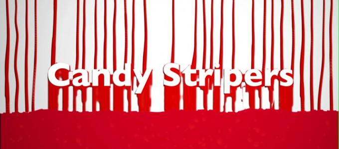 candystripes_1