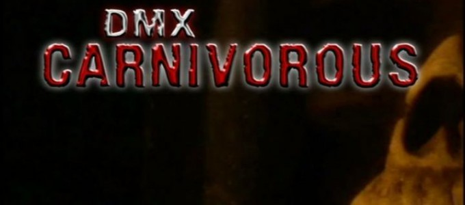 carnivorous_1