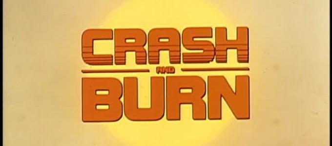 crashandburn_1