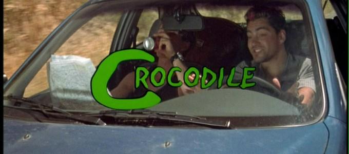 croc_01