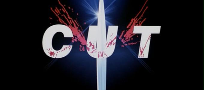 cut_1