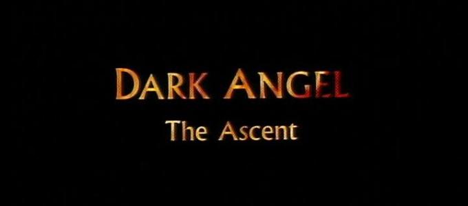 darkangel_1