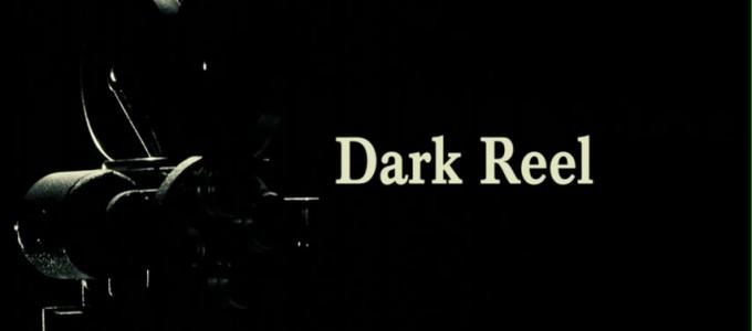 darkreel_1