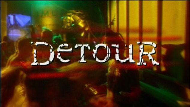 detour_01