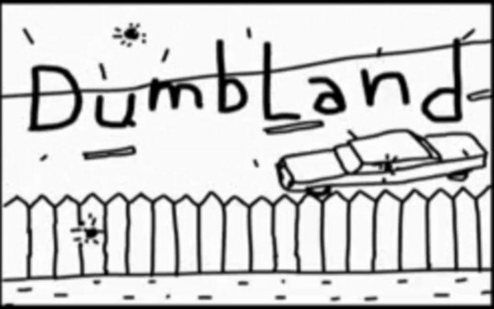dumblandlynch_00