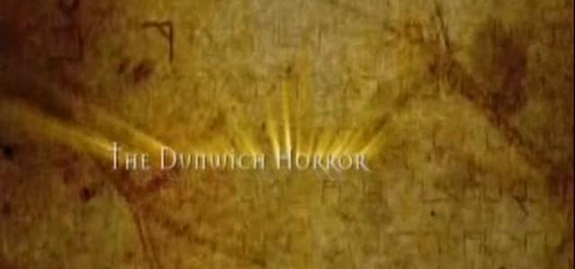 dunwich_01