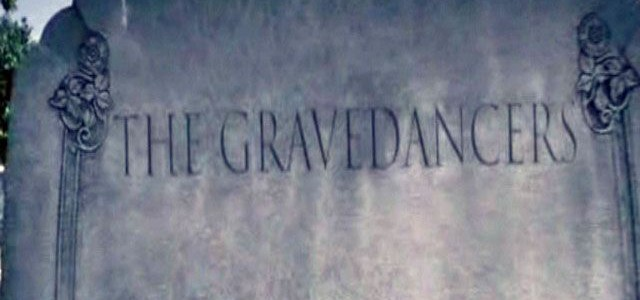 gravedancers_1