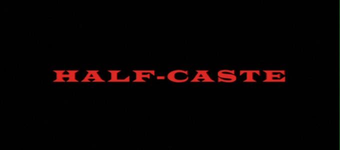 halfcaste_1