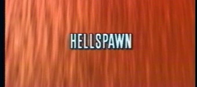 hellspawn_1