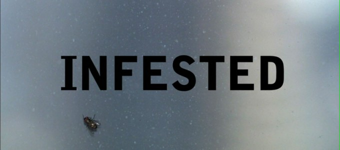 infested_1