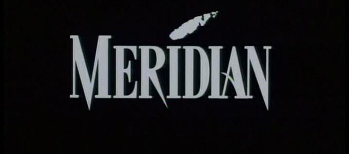 meridian_01