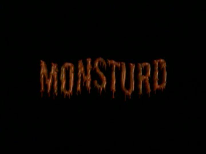 monturd_01