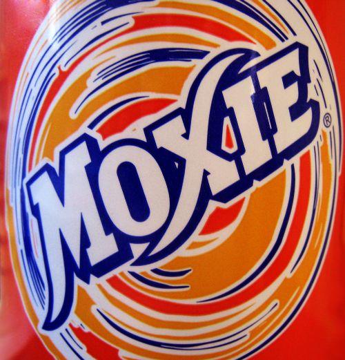 moxie_1.jpg