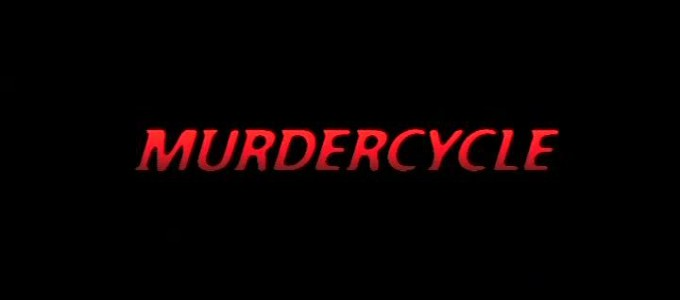 murdercycle_01