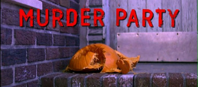 murderparty_01