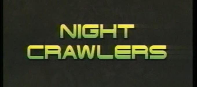 nightcrawlers_1