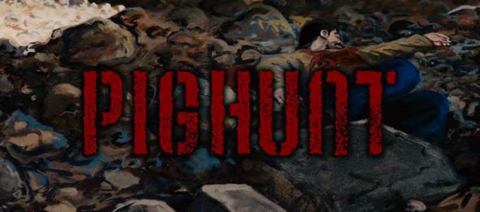 pighunt_1