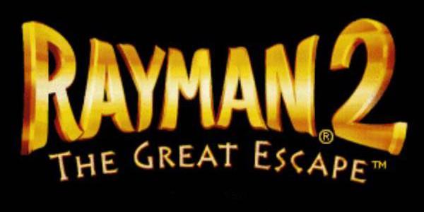 rayman2_01