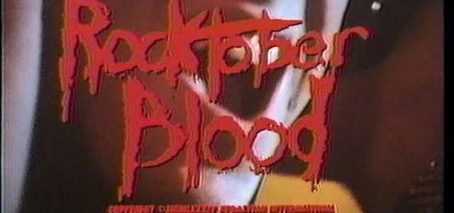 rockblood_1