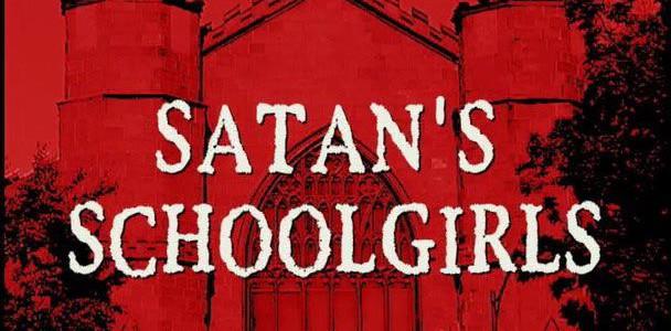 satanschool_1