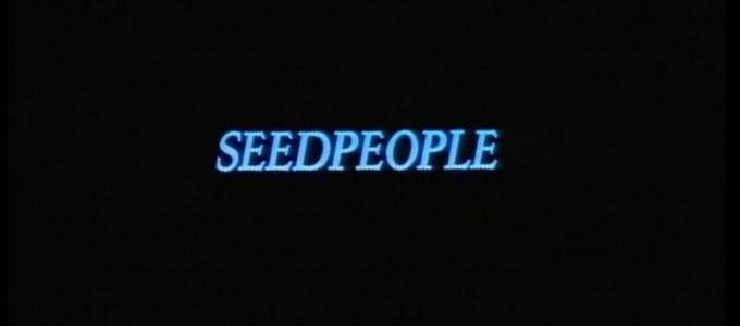 seedpeople_1