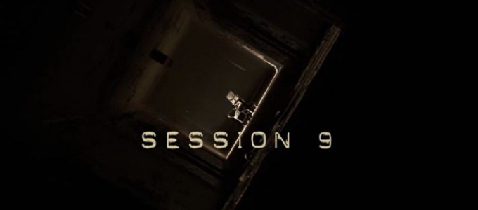 session_9_th