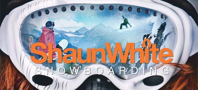 shaun-white-snowboarding-mac-product-f7affd49bf26f73bbb9d243142ebdc5d
