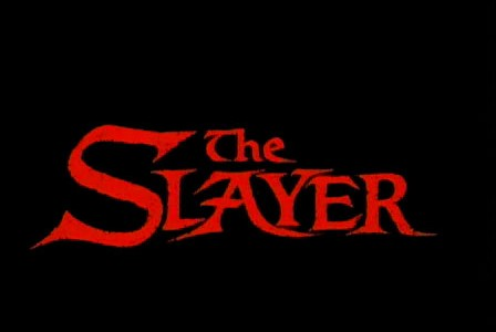 slayer_01