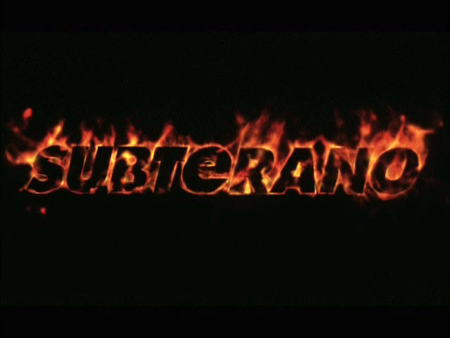 subterano_01