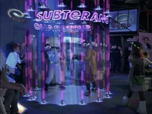 subterano_03