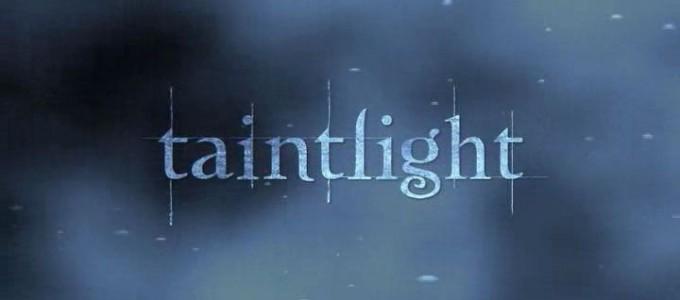 taintlight_1