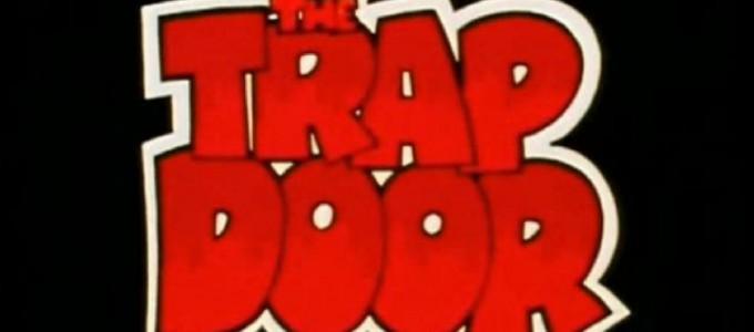 trapdoor_01