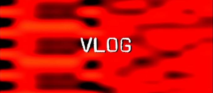 vlog_01